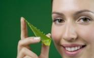 Does Aloe Vera Help Acne 2 185x115