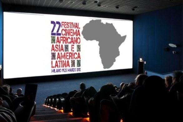 FestivaldelCinemaAfricanodAsiaeAmericaLatina