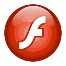 Come Abilitare Flash Player sulla Playstation 3