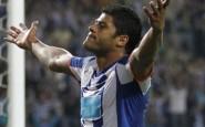 Il brasiliano del Porto, Hulk