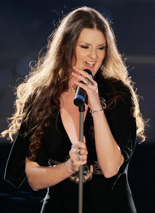 Irene Fornaciari8