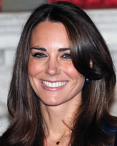 Kate Middleton4