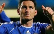 Frankie Lampard