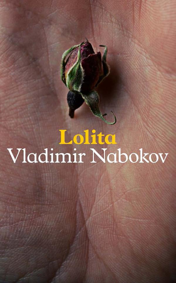 Lolita Berger