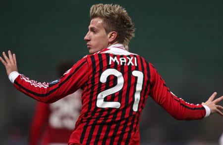 Coppa Italia, Juventus-Milan 2-2: le pagelle