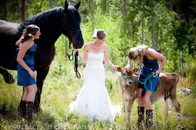 Idee per un matrimonio in stile ranch for Idee di ranch aggiuntive