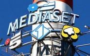 In calo gli utili Mediaset nel 2011