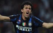 La rete di Milito ha illuso l'Inter
