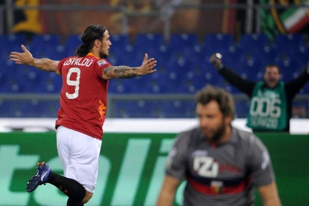 Roma-Genoa-1-0-Osvaldo-638x425