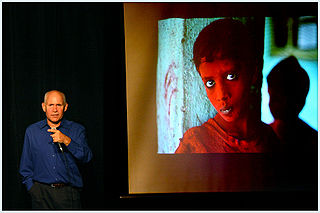 Steve McCurry fino al 30 aprile a Bologna