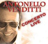 Tour 2012 Antonello Venditti