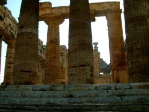 Varie Paestum 2 300x225