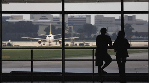 aeroporto internazionale milano malpensa che fare