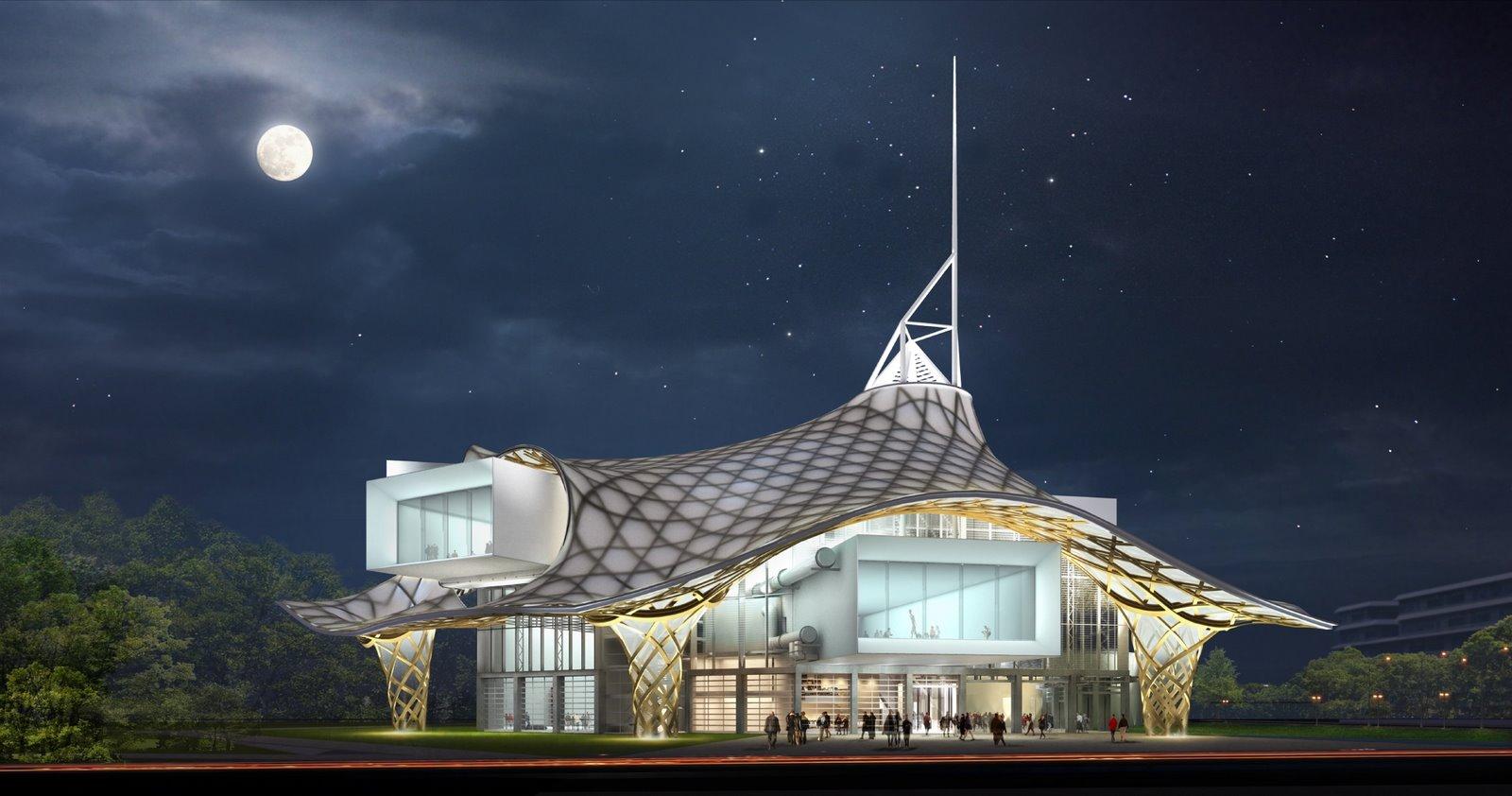 Renzo piano il mestiere dell 39 architetto d 39 avventura for Architetto italiano famoso