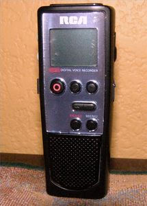 article new ehow images a05 f2 7r talk ghosts using evp 800x800