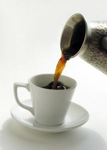 article-new-ehow-images-a05-mi-rp-effects-coffee-health-1.1-800x800