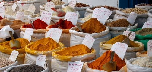 article new ehow images a07 7s o8 hallucinogenic spices 1.1 800x800