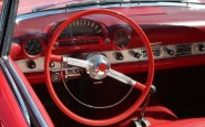 article new intro modal ehow images a07 52 pa remove scratches instrument panel lens 800x800 185x115
