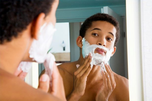 article new ehow images a00 02 24 shave face 800x8002