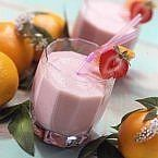 article new ehow images a02 7n s4 strawberry banana protein smoothie shake 800x800