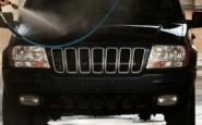 article new ehow images a04 9c 7u wash black car scratching it 800x800 185x115