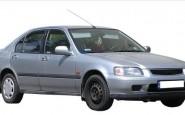 article new ehow images a04 9q u7 wash car oil off car 800x800 185x115