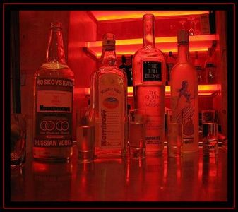 article new ehow images a04 be 9f vodka 800x8004
