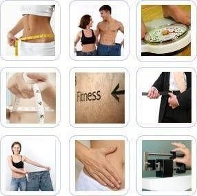 article new ehow images a04 ht 5n slimming body wrap 800x8001