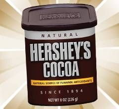 article new ehow images a05 1t 24 cocoa powder ingredients 800x800