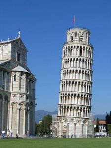 article-new_ehow_images_a05_6i_kl_climb-leaning-tower-pisa-800x800