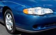 article new ehow images a05 qp qu wax specks off car 800x800 185x115