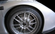 article new ehow images a05 r5 7b clean magnesium wheels 800x800 185x115