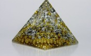 article new ehow images a06 gi ut do vertices triangular pyramid has  800x800 185x115