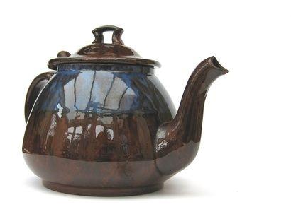article new ehow images a06 hl lr do brew tea tea ball  800x800