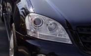 article new ehow images a06 jb 7h clean headlights e320 mercedes 800x800 185x115
