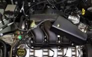 article new ehow images a07 7m 6k polish aluminum intake manifold 800x800 185x115