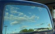 article new ehow images a07 8o na remove glue windscreens 800x800 185x115