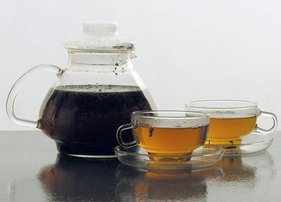 article new ehow images a07 b0 79 make looseleaf green tea 800x800