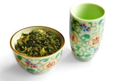 article new ehow images a07 dm l2 brew looseleaf green tea 800x800