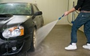article new ehow images a08 6q 6q wash after installing vinyl striping 800x8001 185x115