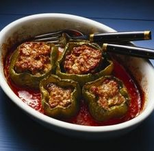 article page main ehow images a07 oe e5 freeze green peppers stuffed peppers 800x800