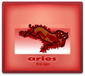 attract aries woman 800x800