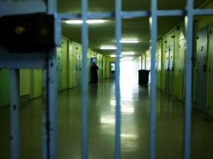 carcere hon