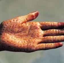 faq henna tattoos 800x800
