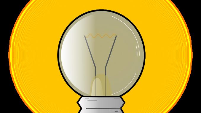 Kilowatt in ampere