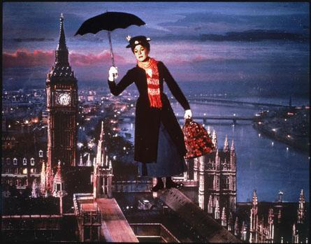mary poppins foto dal film 04