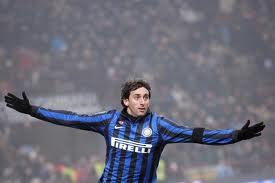 Inter vs Marsiglia