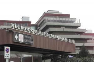 Ospedale di Torregalli