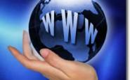 ottimizzazione siti web 185x115