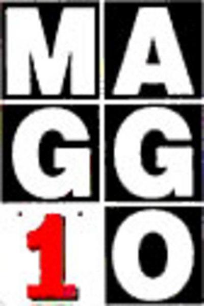 primomaggio logo thumb